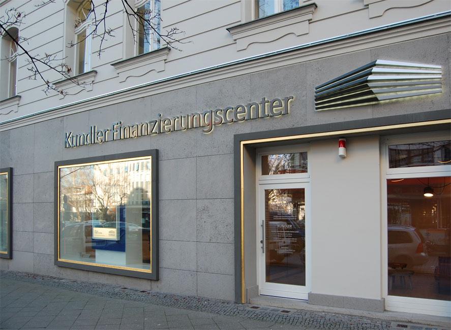 Kundler-Finanzierungscenter_02 Das Kundler  Finanzierungscenter