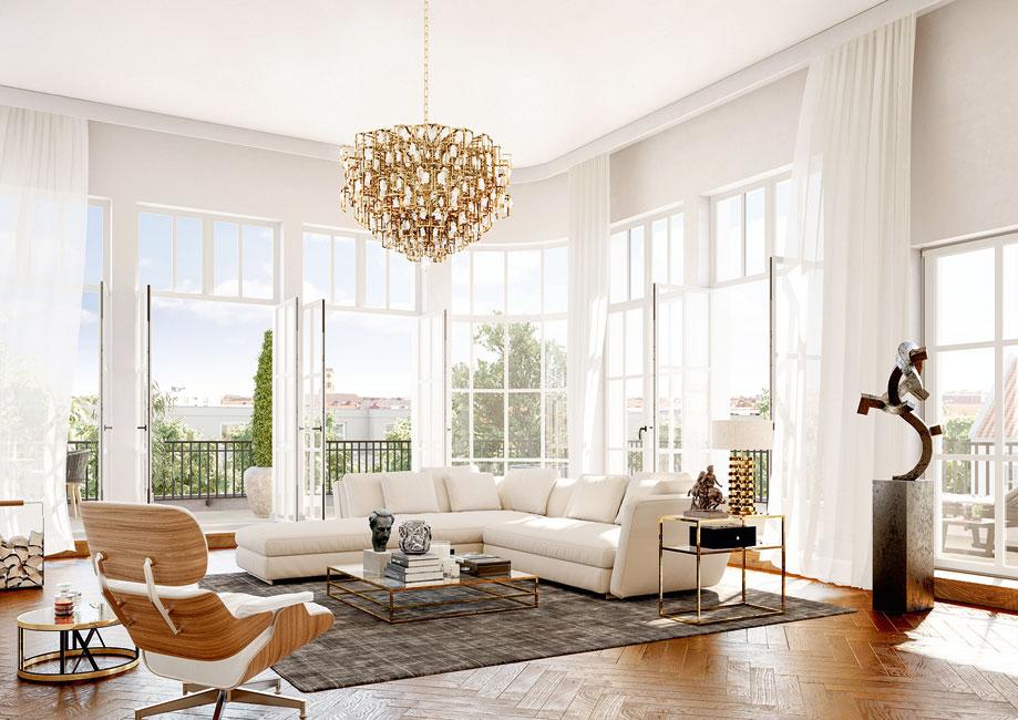 Stadtpalais-Nassau_BAU_Nassau_Penthouse_v2 STADTPALAIS NASSAU: klassisch – elegant - exklusiv!