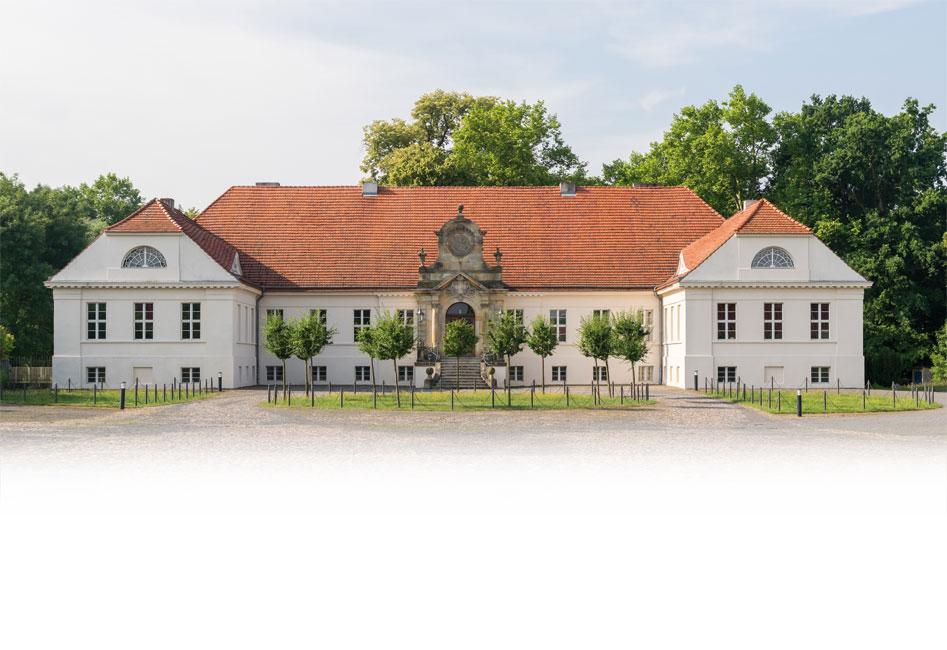 Stark-im-Trend_Diedersdorf_-_2015-07-05_-_Schloss_04 Wohnen im Berliner Umland