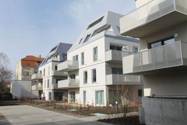Villen-im-Prinzenviertel_01
