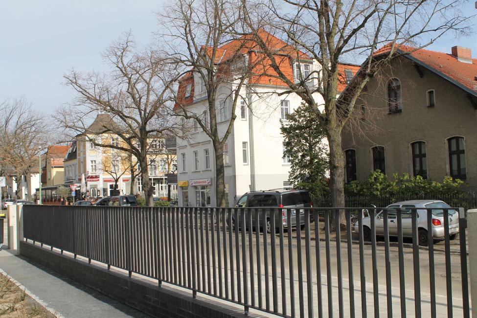 Villen-im-Prinzenviertel_05 Villen im Prinzenviertel