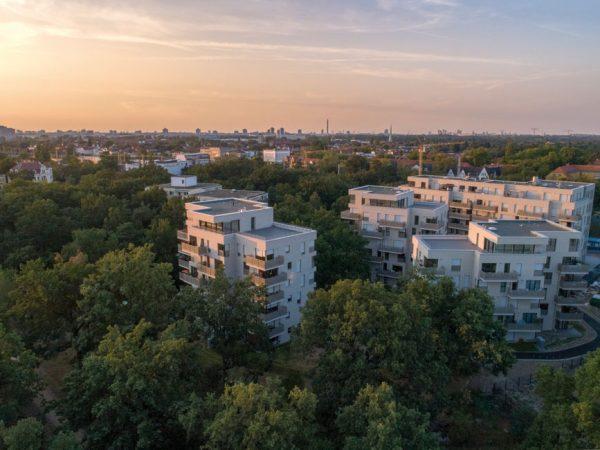 © HELMA Wohnungsbau GmbH