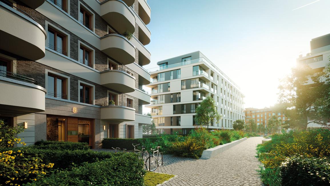 Bezirk-Charlottenburg-Wilmersdorf-Charlottenbogen-03_Hof Charlottenburg-Wilmersdorf