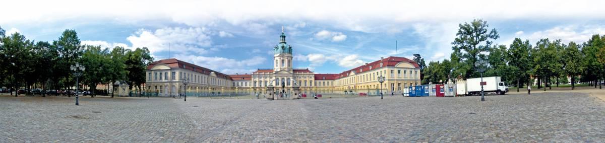 Charlottenburg_Schloss-Charlottenburg_Fotolia_15440815 Charlottenburg-Wilmersdorf