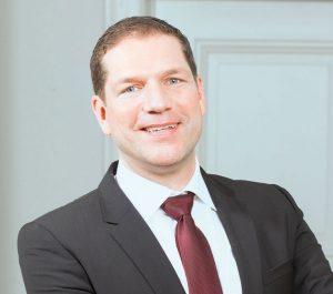 Ernstfall-Insolvenz_Kowalsky-Jörg-300x265 Ernstfall Insolvenz -  Wie sichert man seine Ansprüche am besten ab?