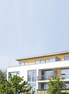 Wohnimmobilien-Extraklasse_Fotolia_23986377_Subscription_XXL-220x300 360 GRAD RUNDBLICK: Wohnen im Penthouse