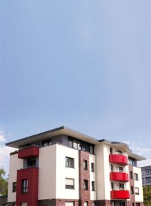 Wohnimmobilien-Extraklasse_Fotolia_39275912_Subscription_XXL-220x300 360 GRAD RUNDBLICK: Wohnen im Penthouse