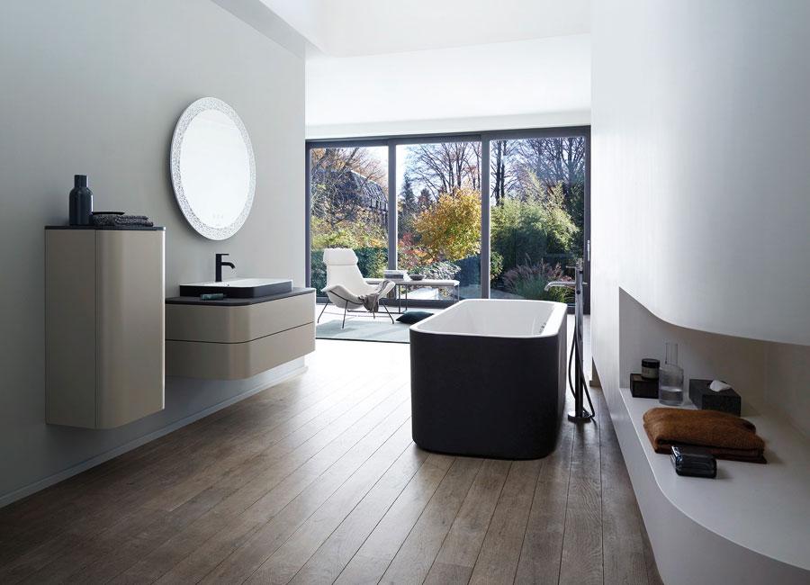 nach diesen trends werden wir 2019 baden exklusiv. Black Bedroom Furniture Sets. Home Design Ideas