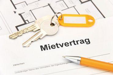 Berliner-Mietspigel_Mietspiegel02_Fotolia_43446321_Subscription_XL