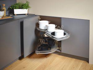 Kueche_Foto-4-Kleine-Kuechen-300x225 Auch eine kleine Küche  ist eine Wohlfühloase