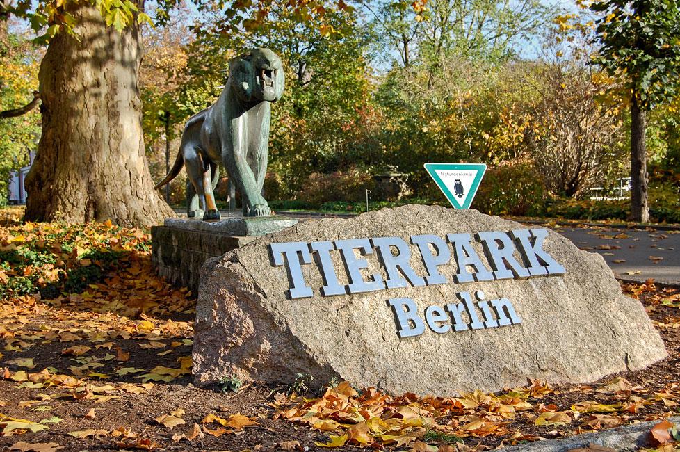 Lichtenberg-Tierpark-Eingang-1_NM Lichtenberg Kein Zentrum,  aber viele Lebenswelten