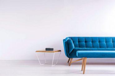 Neun-Gruende-03_Rademacher_HomePilot_Couch 2_bearbeitet