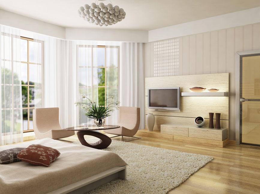 Smart-Home_Fortschritt-01_Fotolia_2236496_Subscription_L Smart Home – Fortschritt oder Spielerei?