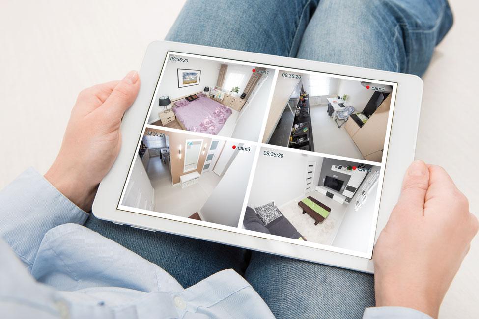 Smart-Home_Fortschritt-04_Fotolia_131976094 Smart Home – Fortschritt oder Spielerei?