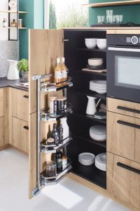 StauraumIdeen_Foto-1-AMK-PR-Stauraum-in-kleinen-Kuechen-200x300 Attraktive Stauraum – Ideen für kleine Küchen