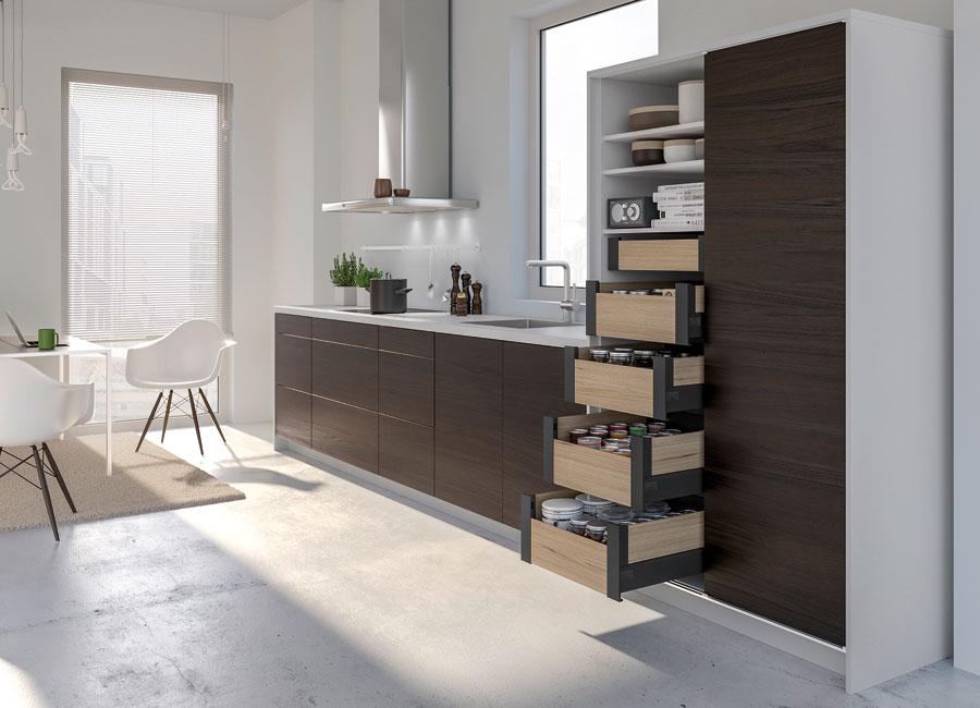 StauraumIdeen_Foto-2-AMK-PR-Stauraum-in-kleinen-Kuechen Attraktive Stauraum – Ideen für kleine Küchen