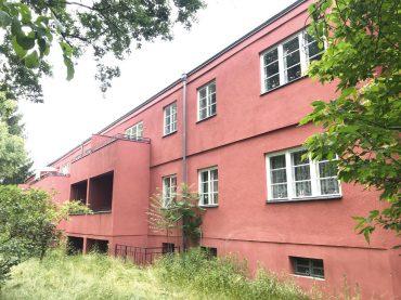 Splanemann-Siedlung_13_22_53_337000