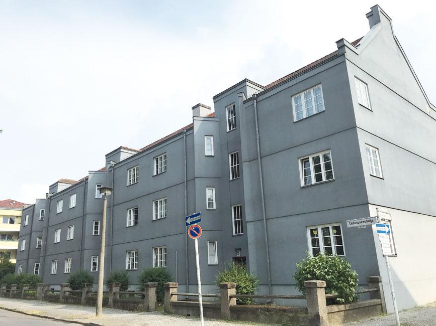 Splanemann-Siedlung_13_23_10_714000 Wohnen in der  Splanemann-Siedlung