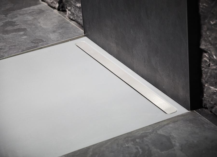 Bad_4759-VDS-Farbtrend-Grau Sag es mit Farbe  im Bad