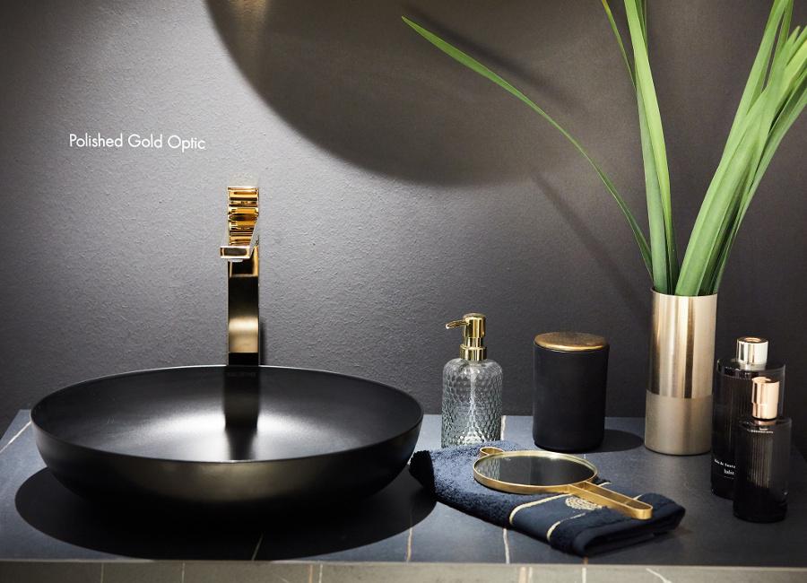 Bad_4761-VDS-Farbtrend-Gold Sag es mit Farbe  im Bad