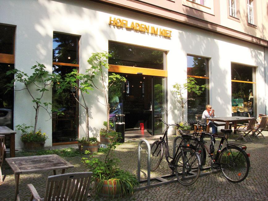 MaximiliansQuartier_05 Das Maximilians Quartier