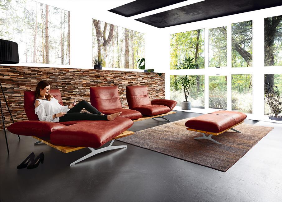 Porta_Koinor_Garnitur Exklusive Marken für ein schönes Zuhause