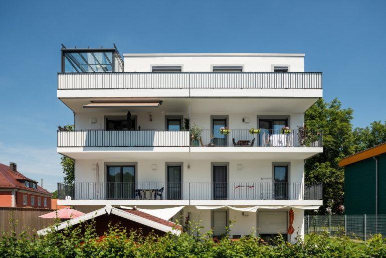 Recht_Untervermietung_26022019_pm_mein_ziegelhaus_wohnbauprojekt_kaufbeuren__4_
