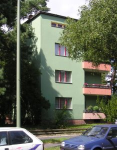 Waldsiedlung_Onkel-Toms-Hütte_1-234x300 Die bunte Moderne