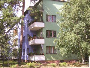 Waldsiedlung_Onkel-Toms-Hütte_2-300x225 Die bunte Moderne