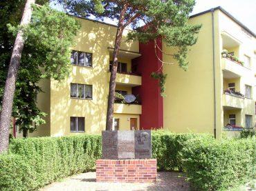 Waldsiedlung_Onkel-Toms-Hütte