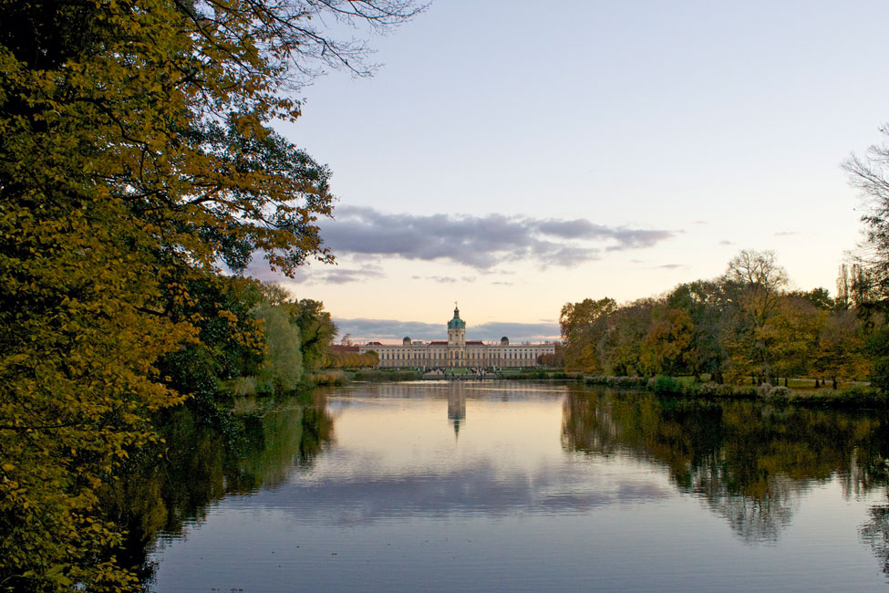 Wasserblick_11 Wasserblick - Luxus  für Stadtgenießer