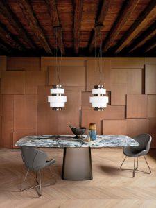 Wohntrends_Tische_Bild_6_Icon_Arketipo_AmbienteWood-WHOSPERFECT-225x300 Hochwertige Tischkultur  aus Italien