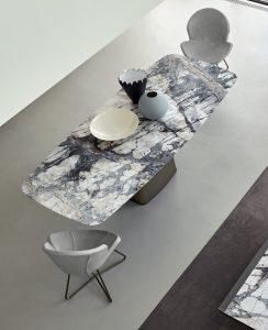 Wohntrends_Tische_Bild_7_Icon_Arketipo_grau_Ambiente-WHOSPERFECT-244x300 Hochwertige Tischkultur  aus Italien