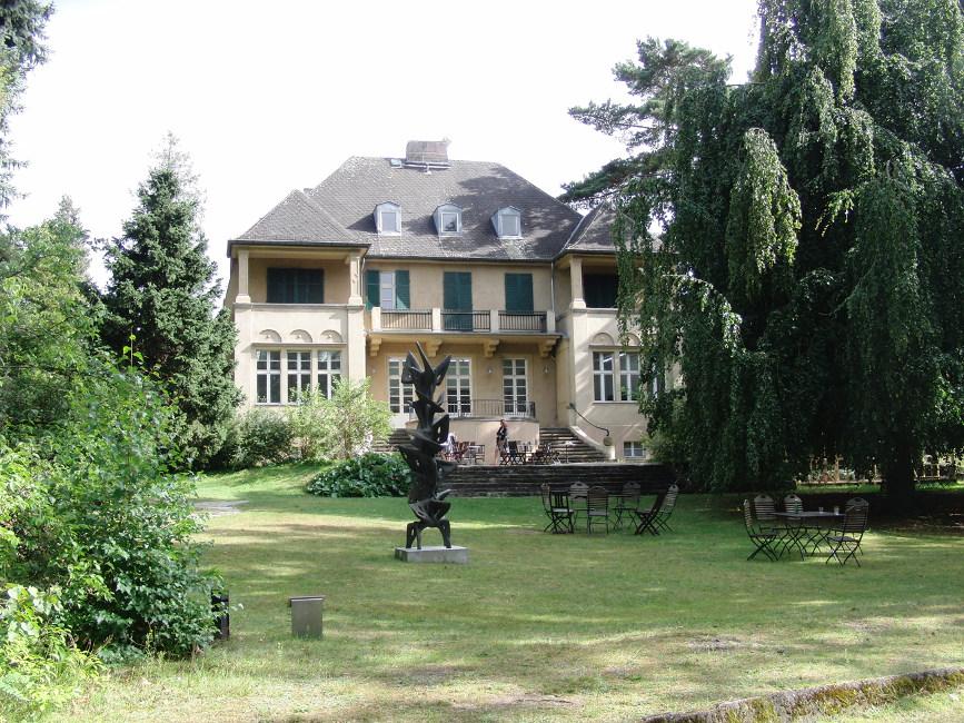 Haus-am-Waldsee_Haus-a.Waldsee-Sk.Pk_ Landhaus und Wohnbox