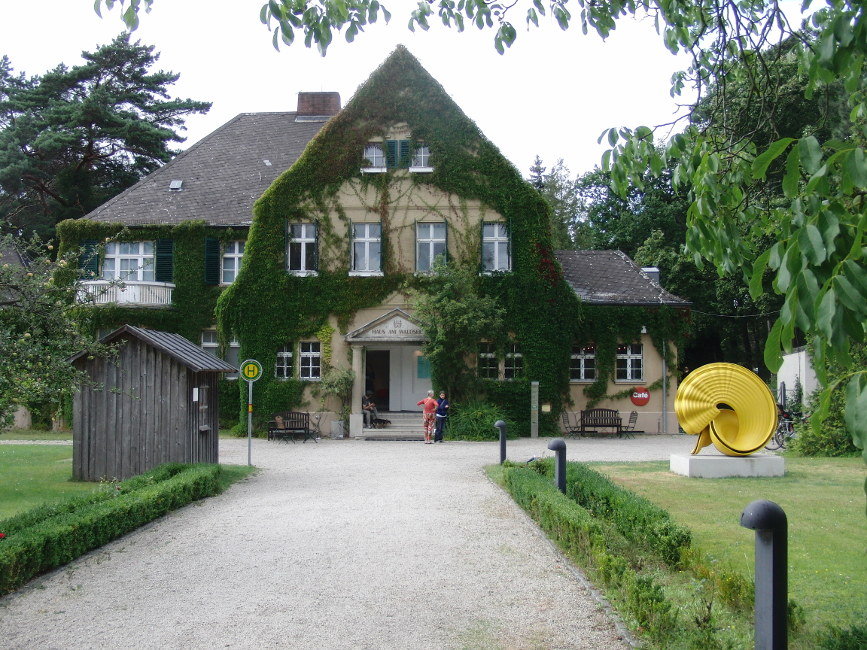 Haus-am-Waldsee_Haus_am_WaldseeBerlin Landhaus und Wohnbox