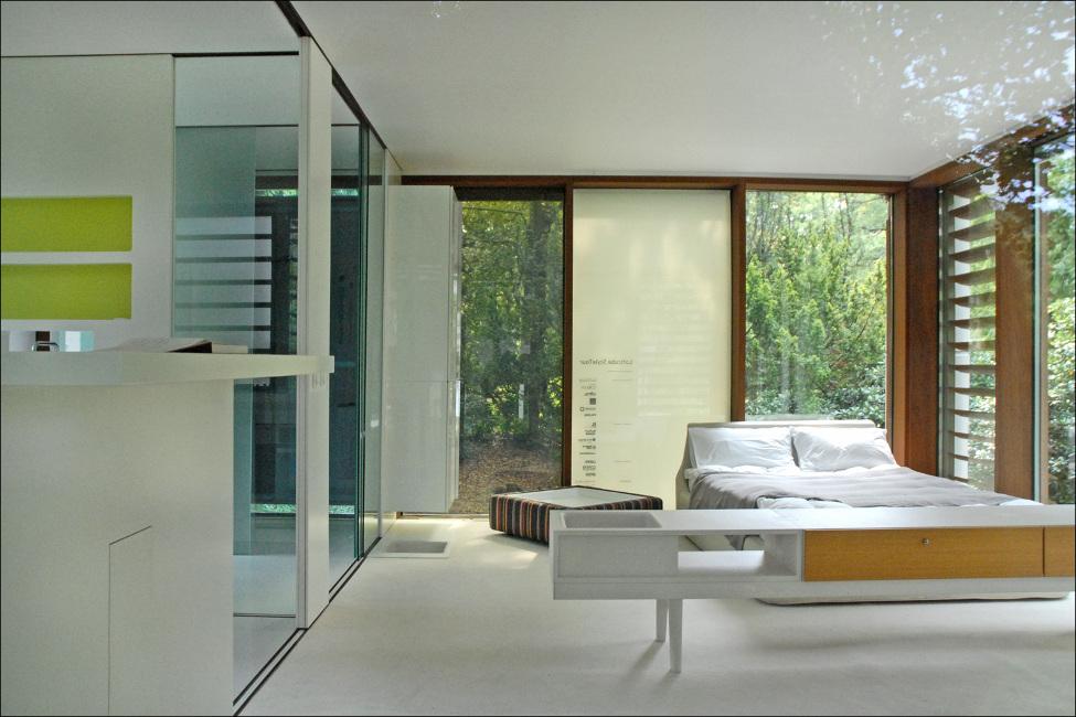 Haus-am-Waldsee_Le_Loftcube_dans_le_centre_dart__Haus_am_Waldsee__Berlin_6335758642 Landhaus und Wohnbox
