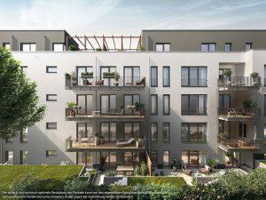 Steglitz-Zehlendorf_Zehlendorf_Billy-Wilder-Living-_ansicht-300x225 Steglitz-Zehlendorf