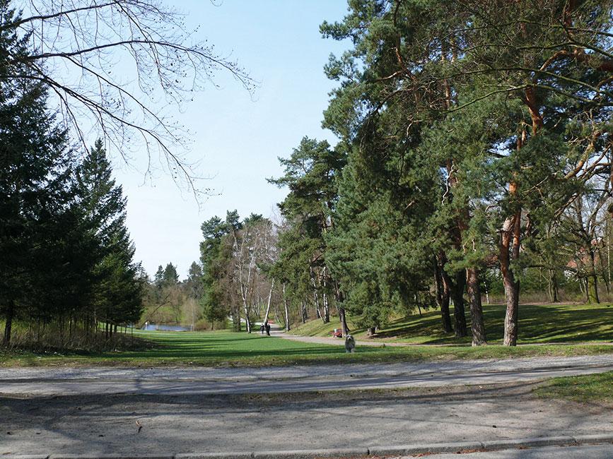 Steglitz-Zehlendorf_Zehlendorf_Fischtalpark-002 Steglitz-Zehlendorf