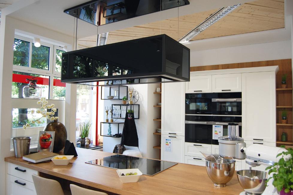 Küche_Ruder_Ladengeshäft_DSC_0036 Ruder-Experten neu im Team: Miele-Spezialist Westend - die erste Adresse für anspruchsvolle Kunden