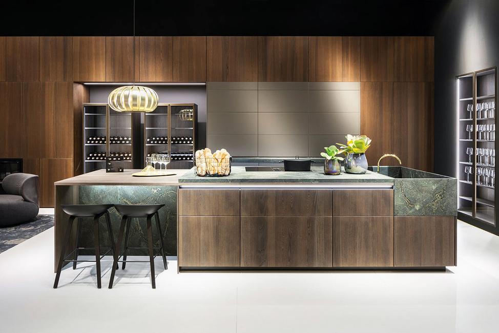 Küche__Lifestyle-Wohnküche_02 Neue Lifestyle-Wohnküchen zum Wohlfühlen