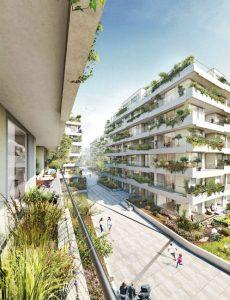 Kapitalanlage_IMMERGRÜN-Titelbild-300-dpi-230x300 Eigentumswohnungen als Kapitalanlage