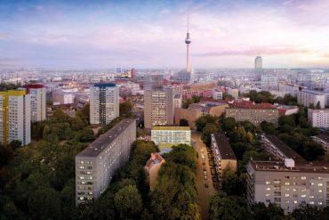 Sonderthema_Kapitalanlage-Engel-Voelkers_SCHILLING
