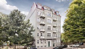 Sonderthema_Kapitalanlage_David-Borck_May-Ayim-Ufer-6-300x172 Eigentumswohnungen als Kapitalanlage