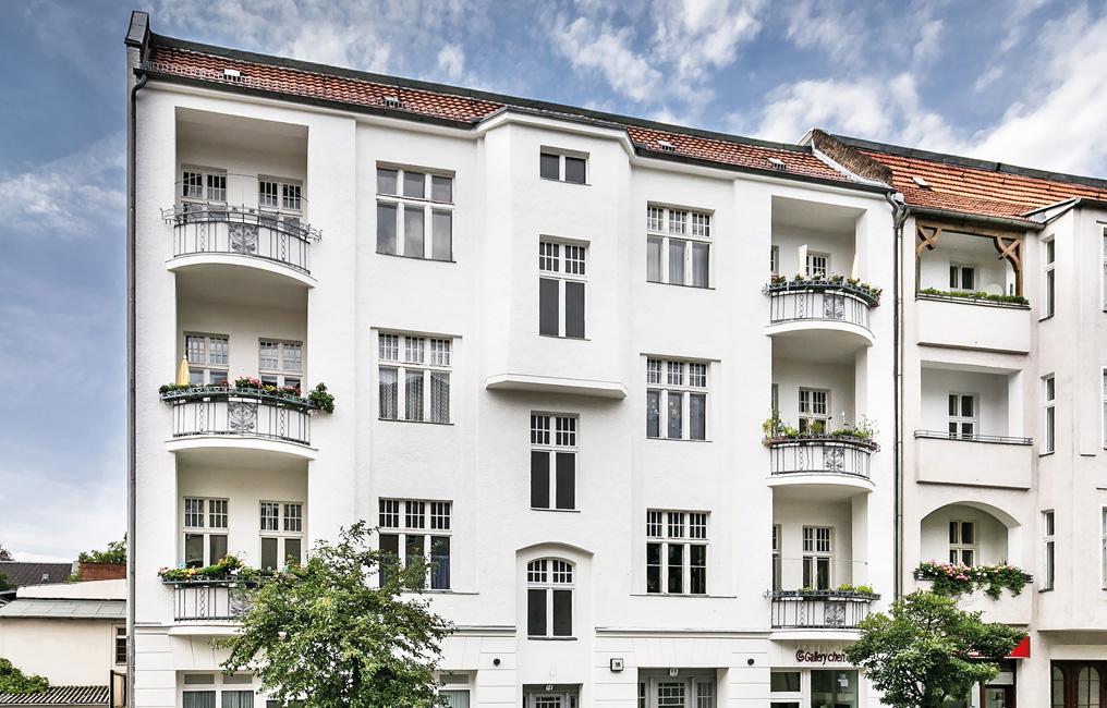 Sonderthema_Kapitalanlage_David-Borck_Schtzenstr-16 Eigentumswohnungen als Kapitalanlage