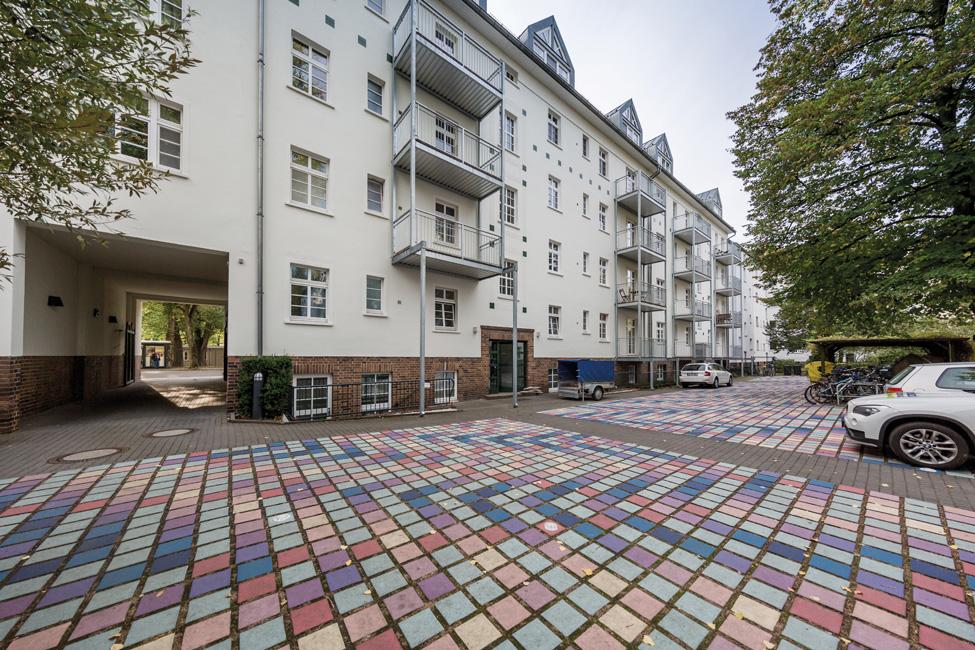 Sonderthema_Kapitalanlage_Ziegert_Britzer-Str-19-20 Eigentumswohnungen als Kapitalanlage