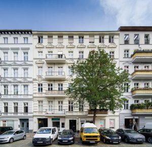 Sonderthema_Kapitalanlage_Ziegert_Merseburgerstr_4_15-300x290 Eigentumswohnungen als Kapitalanlage