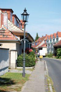 Bezirksvorstellung_GartenstadtStaaken-DSC_0166-199x300 Spandau