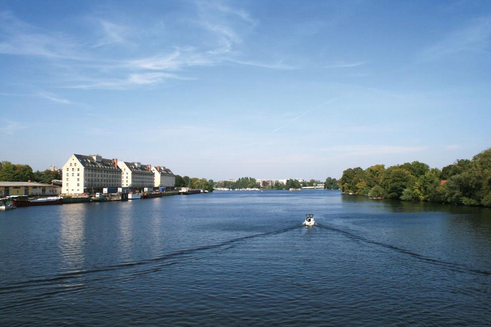 Bezirksvorstellung_Wasserstadt-IMG_9556 Spandau