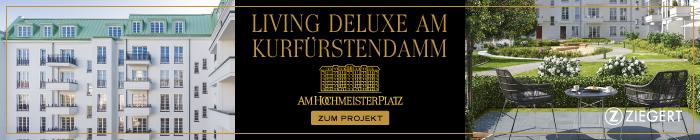 AmHochmeisterplatz_Banner_Exklusiv-Immobilien_770x140px_20191118 Hochmeister-Kiez