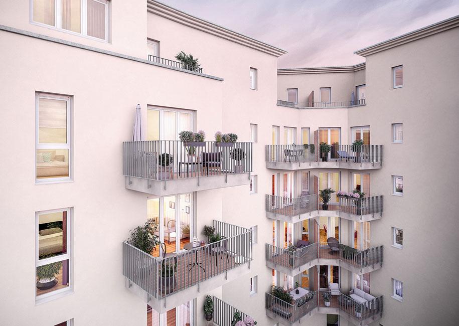 B_ARS_K126_Balkone_RGB